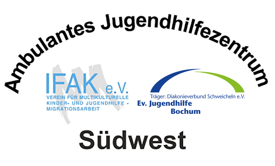 Ambulantes Jugendhilfezentrum Südwest
